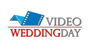 video_wed