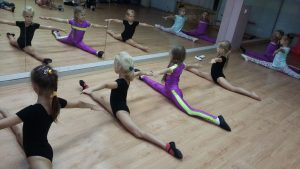 gimnastica2