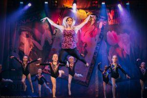 gimnastica3