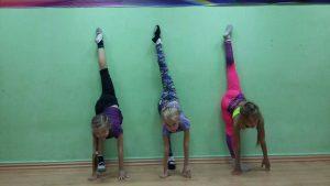 gimnastica4